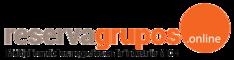 Blog reservagrupos